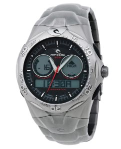 The Ripcurl Ultimate Titanium Tidemaster