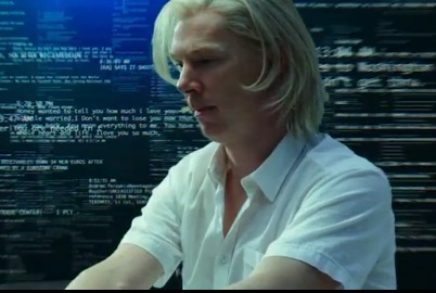 There's lots of code cause hackers, get it? (Photo: screencap)