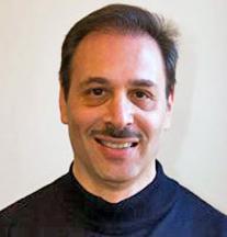Steven Henry Madoff. (Courtesy stanford.edu)