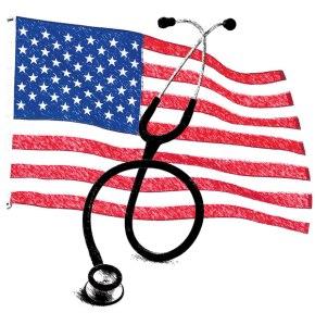 WEBmedical_flag