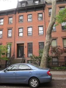 $3.25 million buys you a mansard roof.