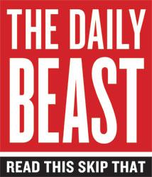 daily-beast-logo-1