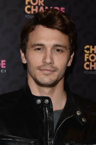 """Royal Box Arrivals At """"Chime For Change: The Sound Of Change Live"""" Concert"""