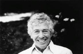 Kenneth Koch.