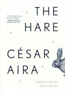 The-Hare