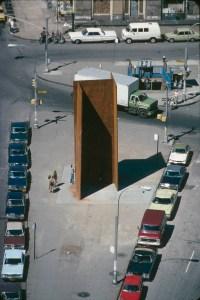 T.W.U. (Courtesy Public Art Fund)