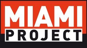 (Courtesy Miami Project)