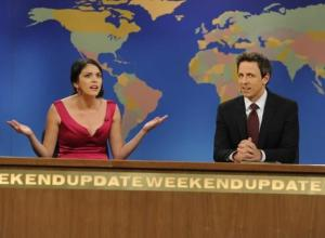 Yay! (Saturday Night Live)