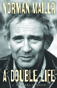 Norman Mailer- A Double Life