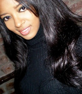 Playboy_Centerfold_Stephanie_Adams