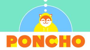 (Photo: Poncho.is)