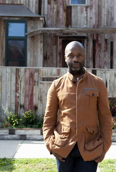 """WEDNESDAY AND THURSDAY 