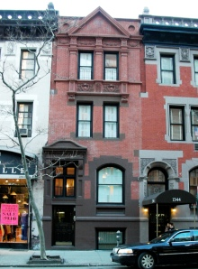 1342 Lexington_Avenue