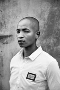 Zanele Muholi, 'Gazi T Zuma, Umlazi, Durban,' 2010. (© Zanele Muholi. Courtesy of Stevenson, Cape Town and Johannesburg)