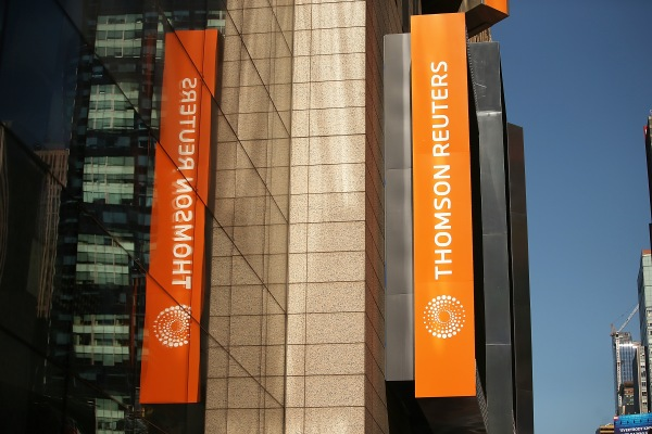 Reuters Ends Plans For Its Direct To Reader Service Next