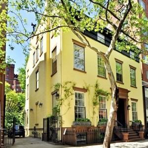 70 Willow Street