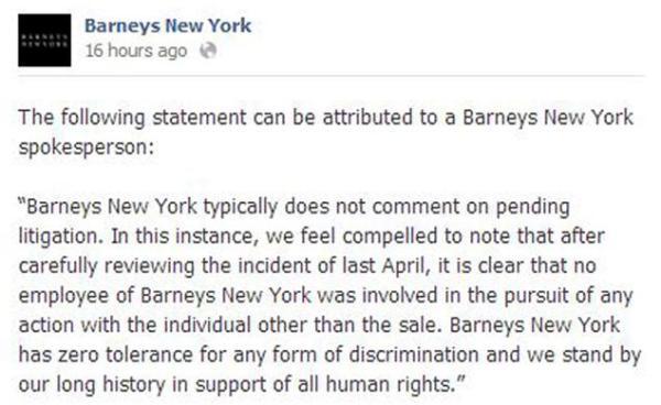 barneys-01