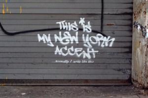 (Courtesy Banksy's stupid website)