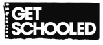 Get_Schooled_Logo