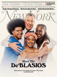This week's New York magazine cover.
