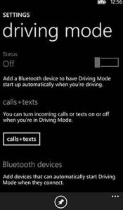 Why black? (Photo: Microsoft)