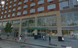 The Bowery Whole Foods Market (Photo: Google Maps)