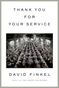 thank_you_for_your_service_300