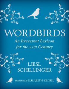 wordbirds