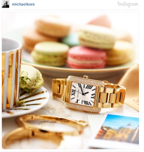BB! (Photo: Instagram)