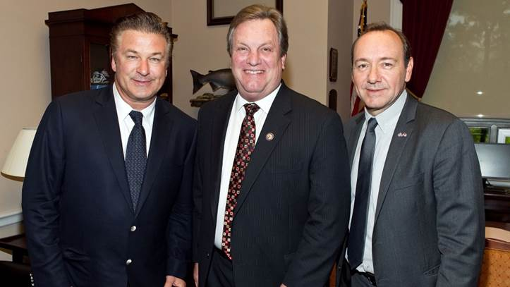alec baldwin club for growth