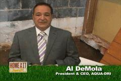 Al DeMola (Photo: xbiz.com)