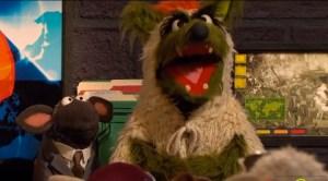 BAAAAH-RODY! (PBS)