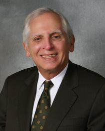Joel Siegel (Hellring, Lindeman, Goldstein & Siegel LLP)