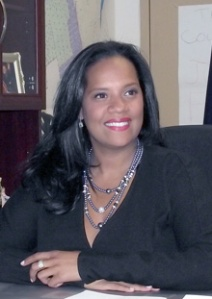 Councilwoman Julissa Ferreras. (Photo: NYC Council)