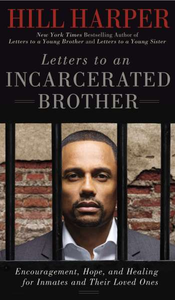Letters_to_an_Incarcerated_Brother