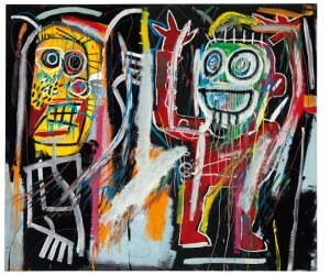 lot-10-basquiat-dustheads