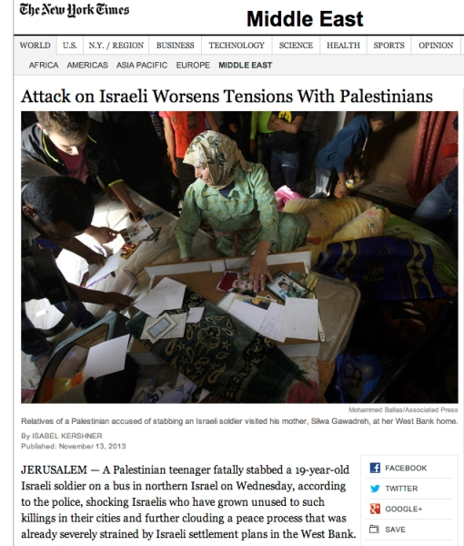 (Screenshot via New York Times.)