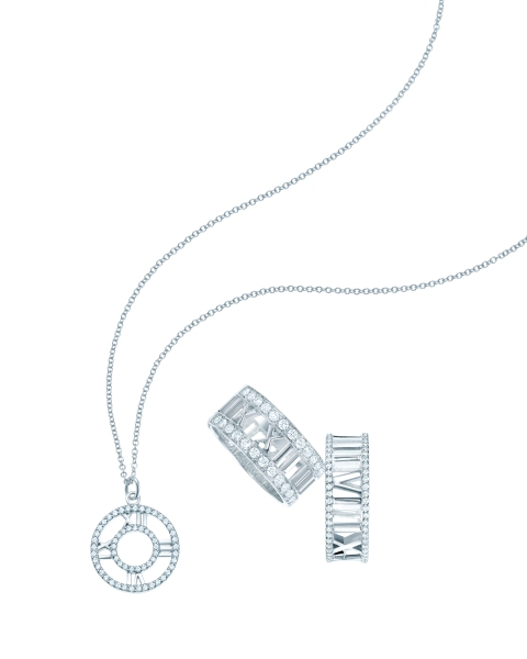Atlas®-pendant-and-r_2517 (1)