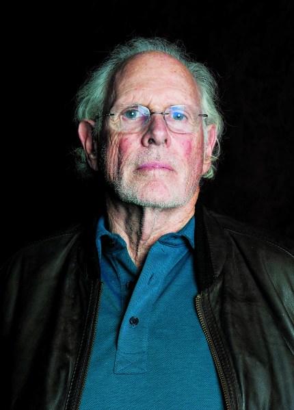 Bruce Dern (Getty Images)