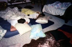 Children_at_a_sleepover