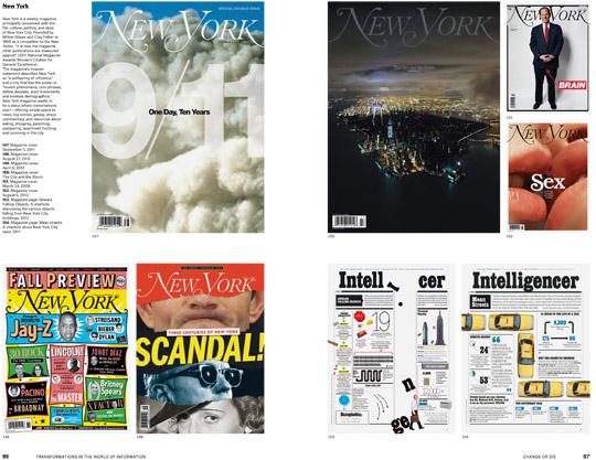 Designing News, Gestalten.com, $78 (Image by Francesco Franchi from Designing News, Copyright Gestalten 2013)
