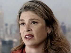 Alicia Glen. (Photo: goldmansachs.com)