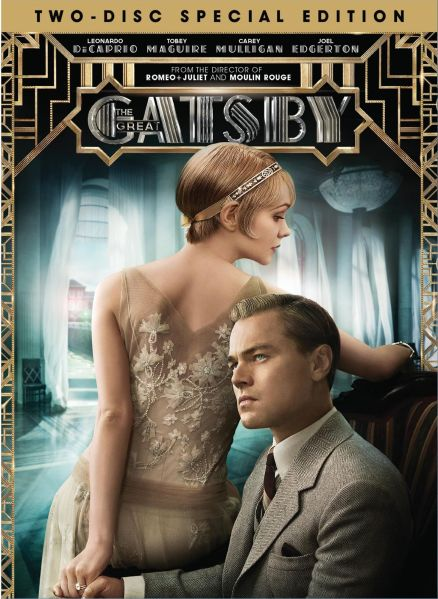 great-gatsby-dvd-cover-11 (1)