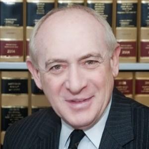 Herbert Waichman
