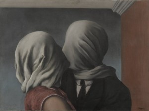 Magritte.-The-Lovers-469x349