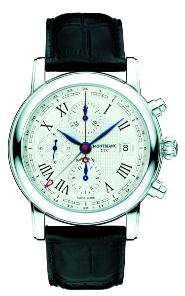 Montblanc_Star_Chronograph_UTC_Automatic__Carpe_Diem_Front