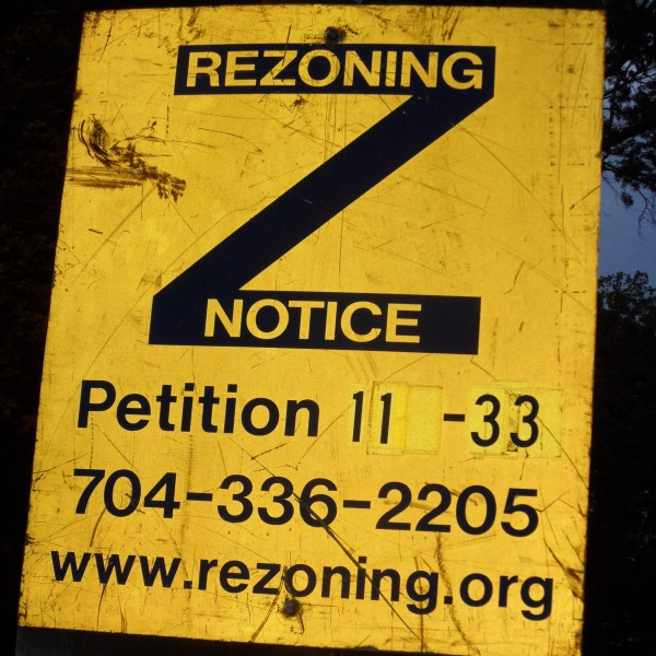 rezoning_sign1