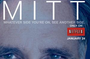 Hi Mitt! (Photo: Netflix)