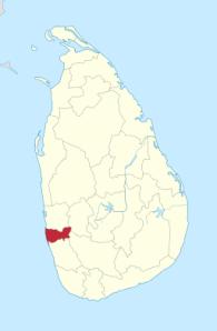 Sri_Lanka_districts_Colombo.svg