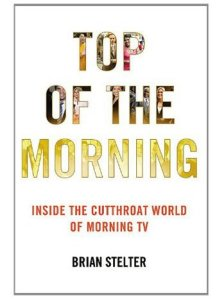 top_of_the_morning_book_cover_a_p